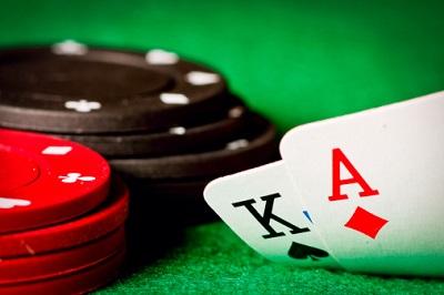 Come si gioca texas holdem poker